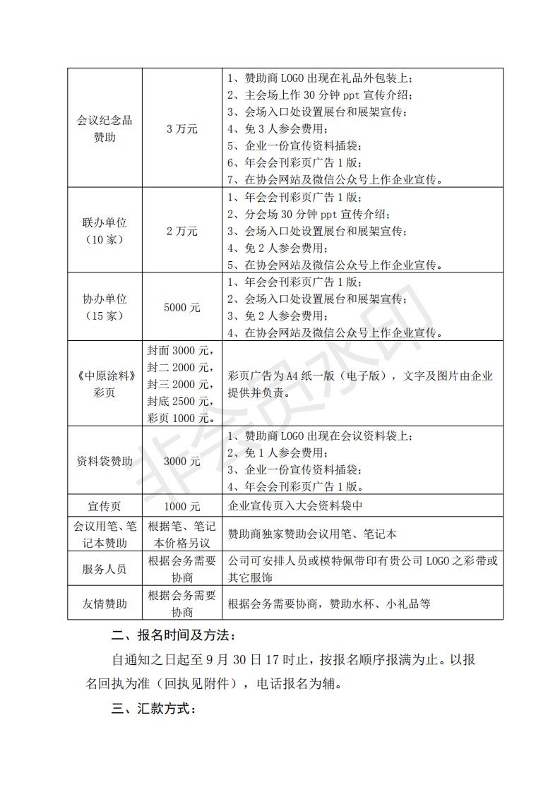 河南涂协换届大会赞助方案_01